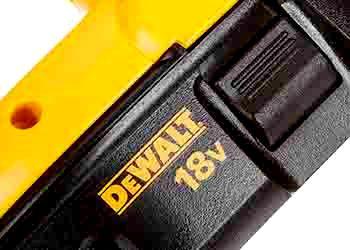 DEWALT DC970K-2