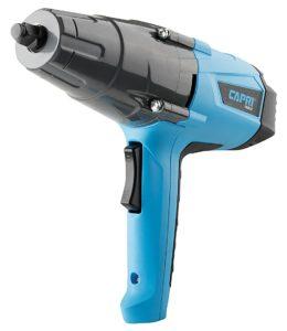 Capri Tools 322008.5 Amp