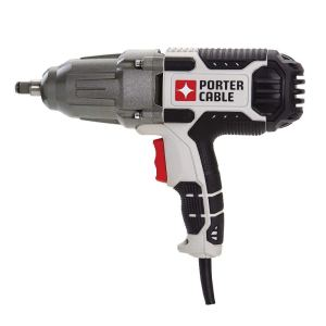 Porter-Cable PCE211 Corded Impact Wrench