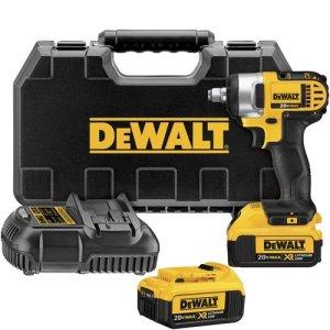 DEWALT DCF880HM2