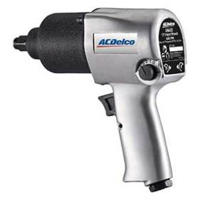ACDelco ANI405 Heavy Duty Air Impact Wrench