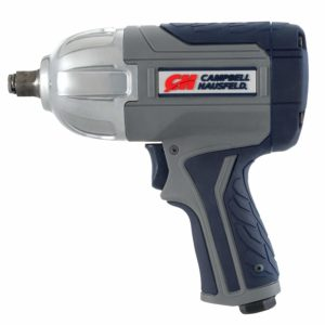 Campbell Hausfeld XT002000 Air Impact Wrench