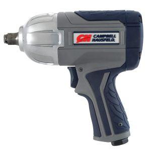 Campbell Hausfeld XT002000 Air Impact Wrench