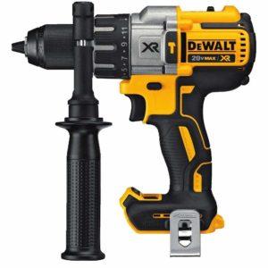 DEWALT DCD996B Bare Tool 20V MAX XR
