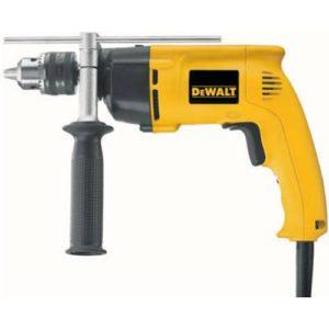 DEWALT Hammer Drill (DW511)