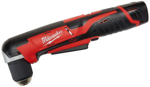 Milwaukee 2415-21 M12