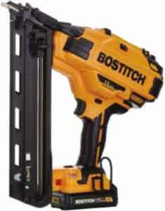BOSTITCH BCN650D1