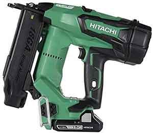 Hitachi NT1850DE