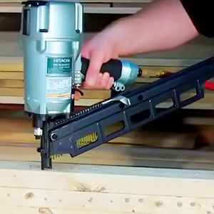 Best Pneumatic Framing Nailer