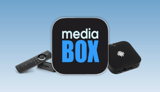 MediaBox HD v2.4.9 [Mod] [All in One] Apk