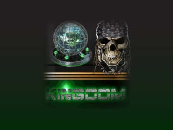 install Kingdom Kodi addon 2020