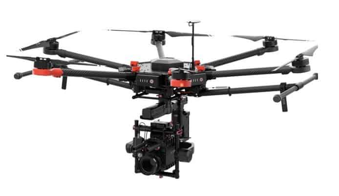 Best Camera Drones For Sale Today: The Ultimate Buying Guide