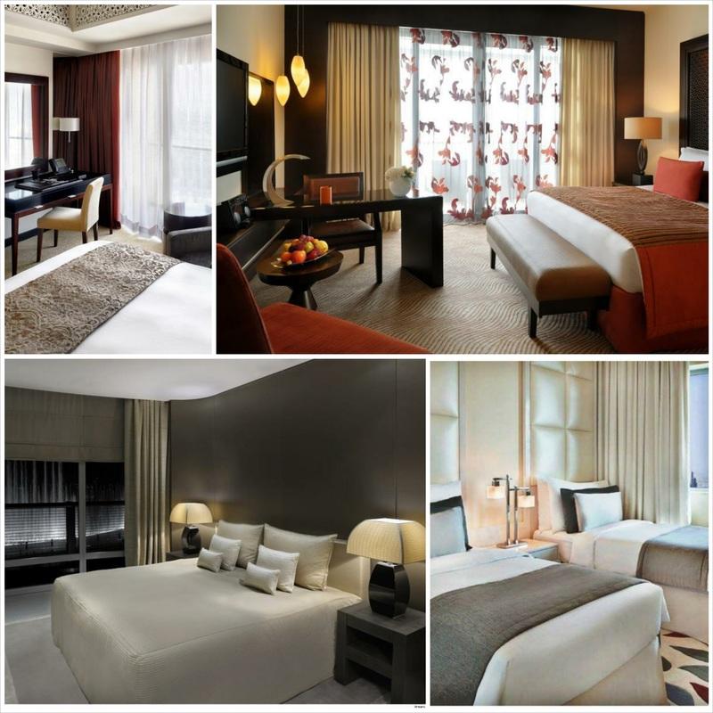 Hotels Near Dubai Mall Burj Khalifa Dubai Hotel Deals