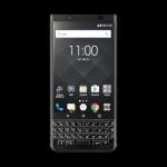 Blackberry KeyOne Smart Phone