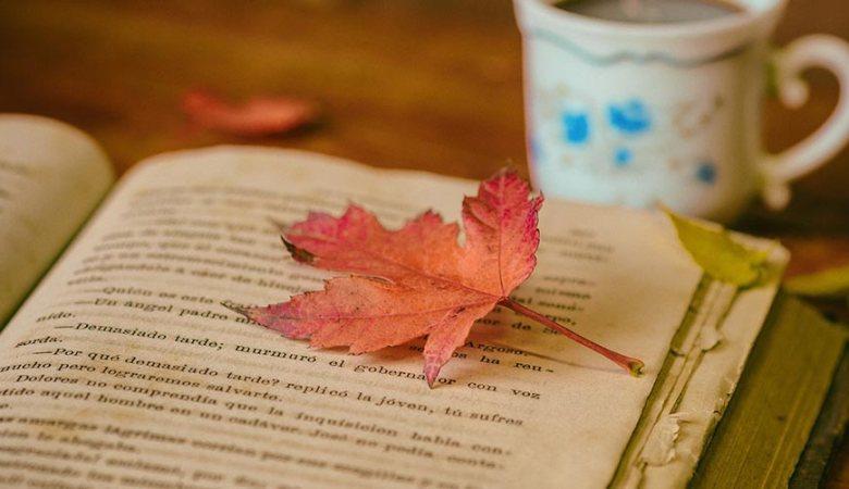 10 beliebte historische Romane aus 2018
