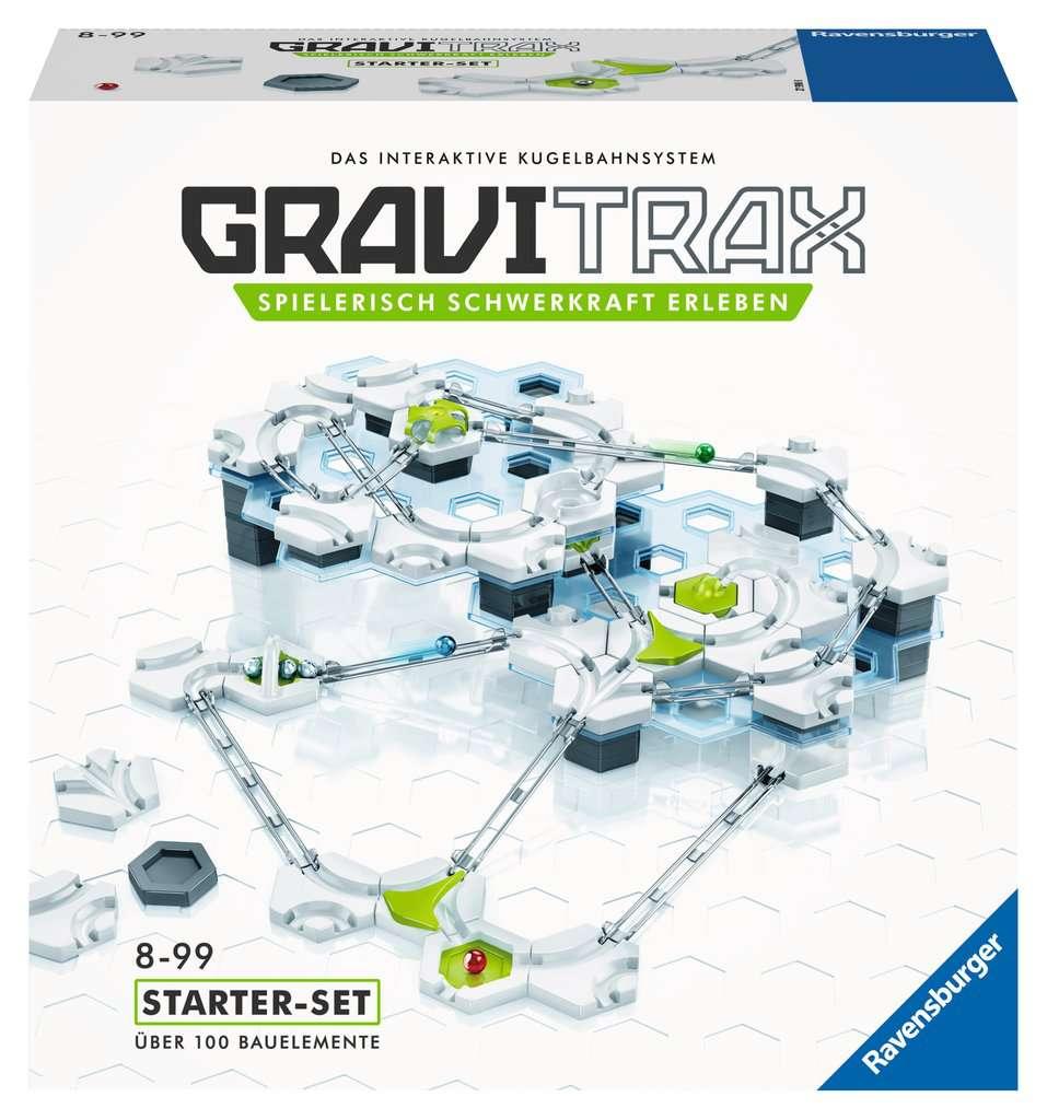 GraviTrax von Ravensburger