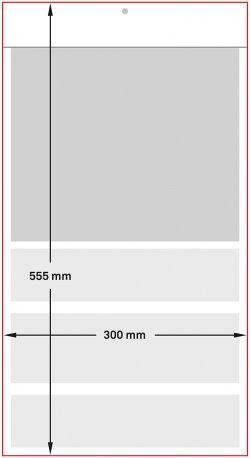 Grafik_Kalenderformat