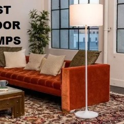 Best Floor Lamps Living Room Pictures For Walls Must Read Ear Muffs U The Under 300 Reviews By Wirecutter