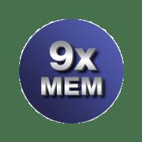 9xmem_icon_220x220