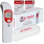 Dr. Madre Medical Infrared forehead thermometer