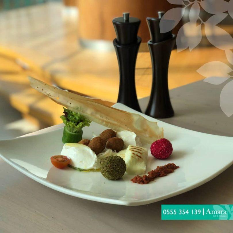 افضل مطاعم فطور في جدة