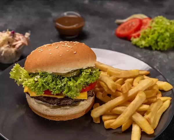 مطاعم شعبيه في خميس مشيط