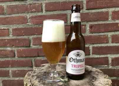 Othmar Tripel
