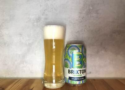 Brixton Atlantic A.P.A