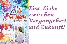 Emma Wagner Du. Für immer.
