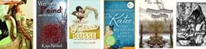 kostenlose deutsche ebooks