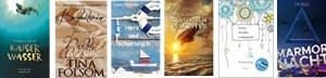 kindle gratis ebooks