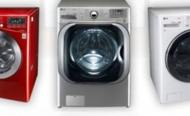 Lowes Labor Day Sales 2018 50 Off On Home Appliances