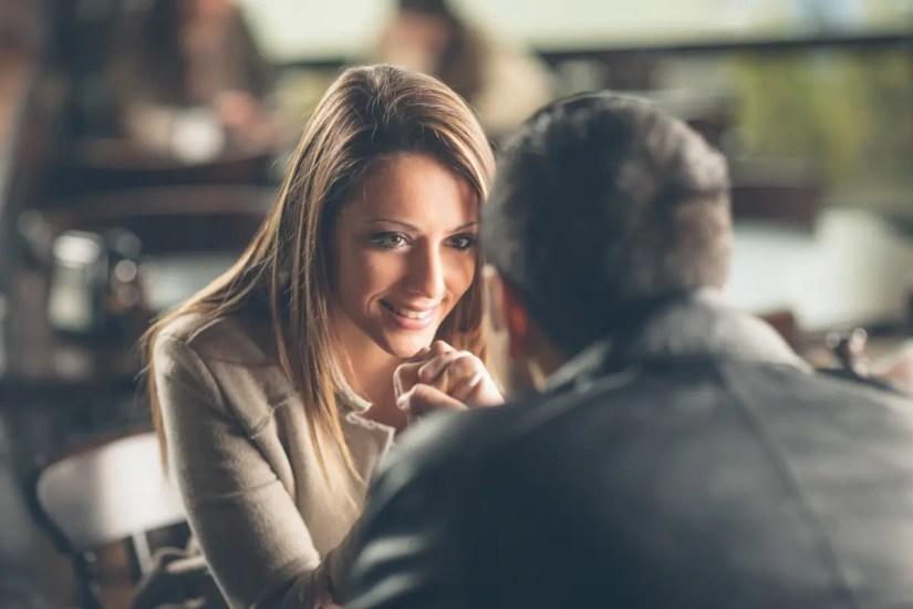 7 gode datingråd for voksne kvinner