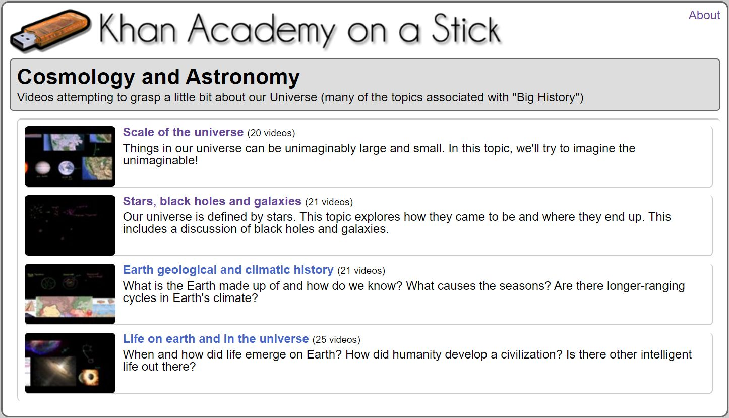 hight resolution of 87 Cosmology and Astronomy Videos by Khan Academy – Best Ed Lessons