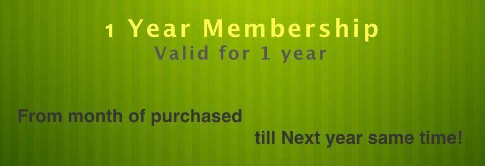 Best Education Membership CAPS Resources CAPS Hulpbronne