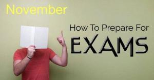 how-to-prepare-for-your-november-exams-best-education