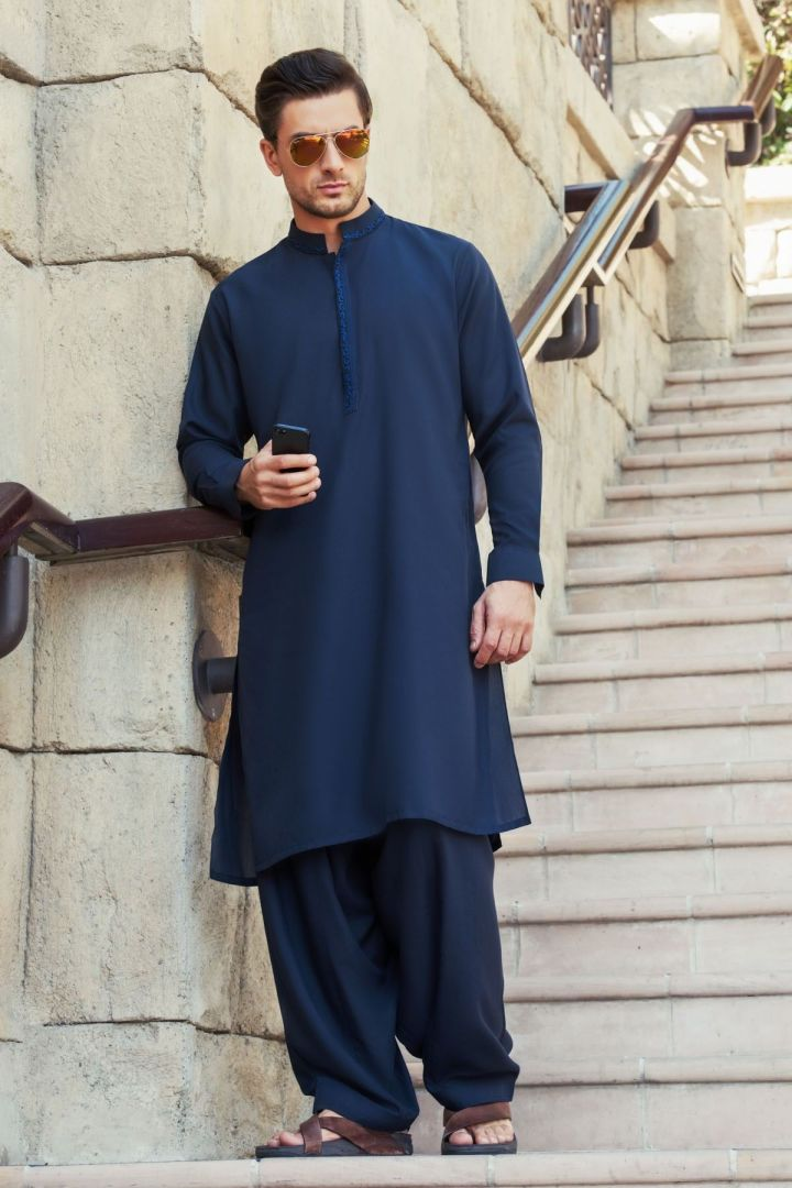 Boys Eid Dresses 2020