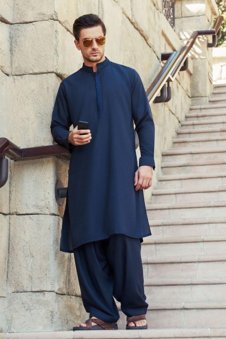 Boys Eid Dresses 2020