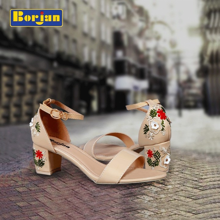 Borjan Eid Shoes 2020