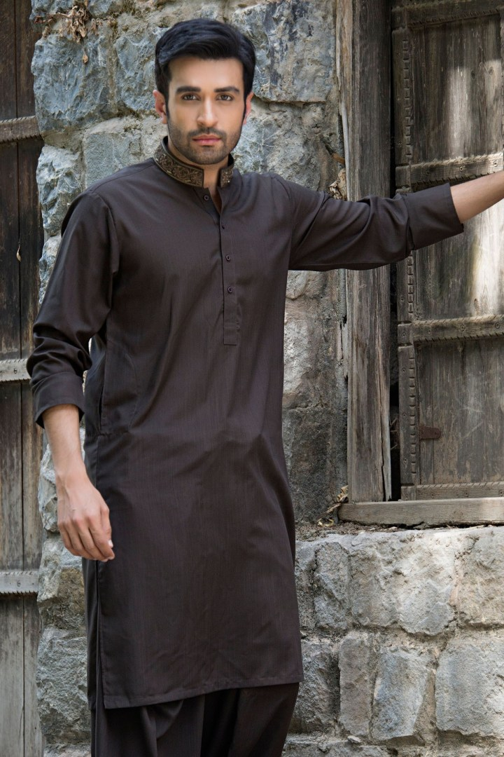 Pakistani Eid Dresses 2020 With Price