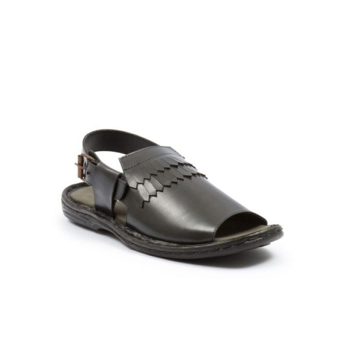 Service Shoes Eid Collection 2019 For Men