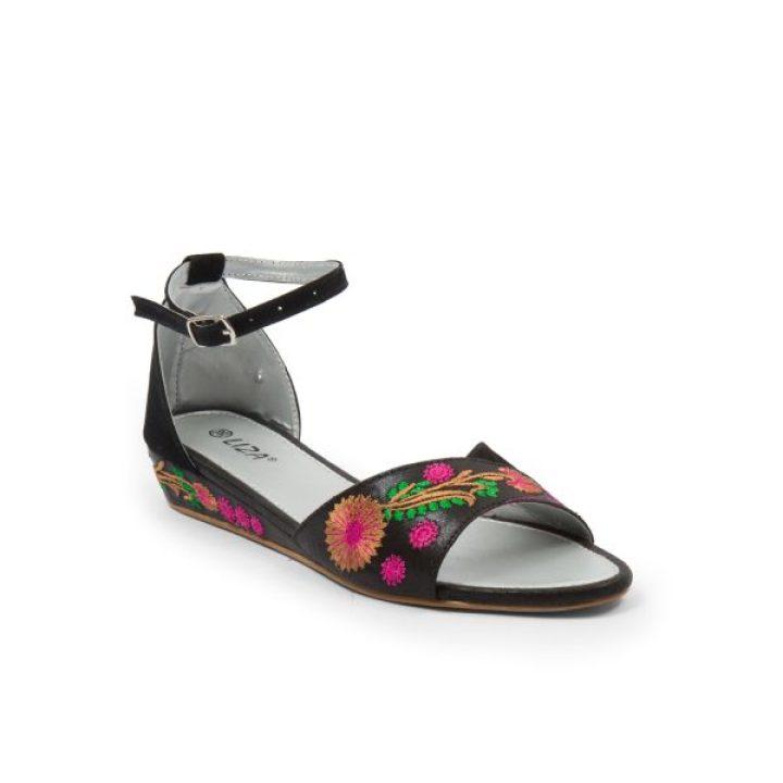 Servis Eid Shoes 2020