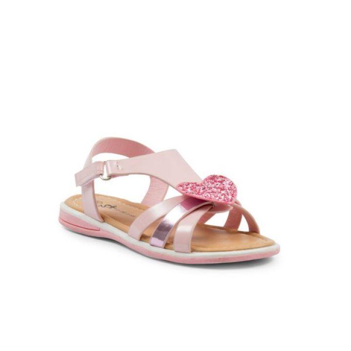 Servis Festive Shoes Collection 2020