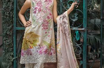 Rungrez Eid Collection