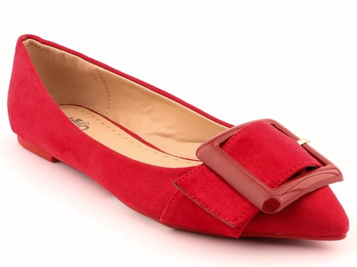 Stylo Shoes Eid Collection 2019 For Women