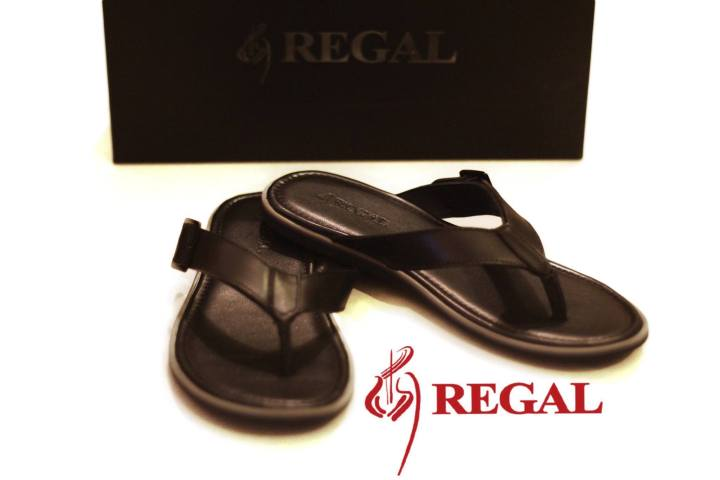 Regal Shoes Eid Collection 2018 For Men
