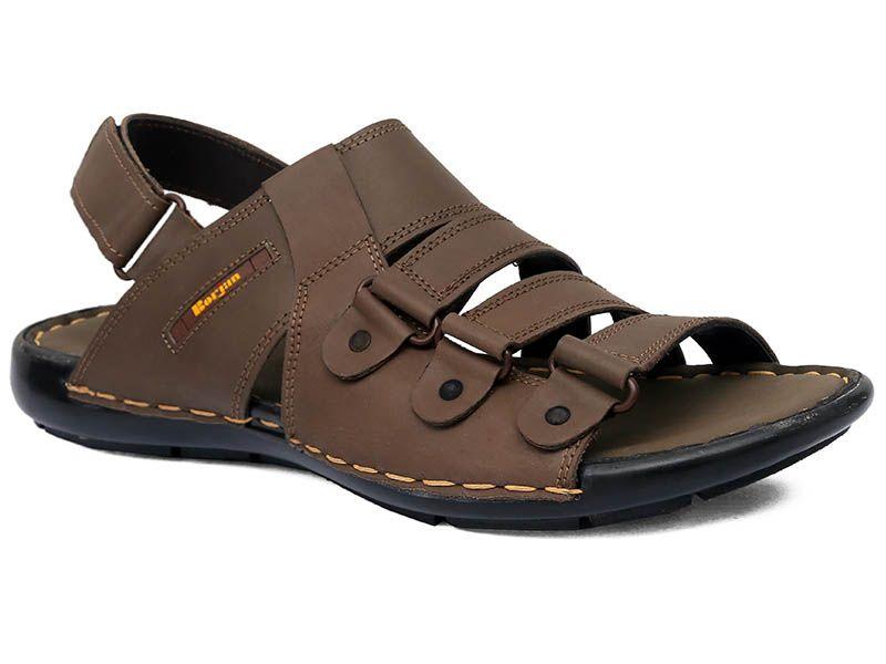 Latest Borjan Shoes Eid Collection 2019