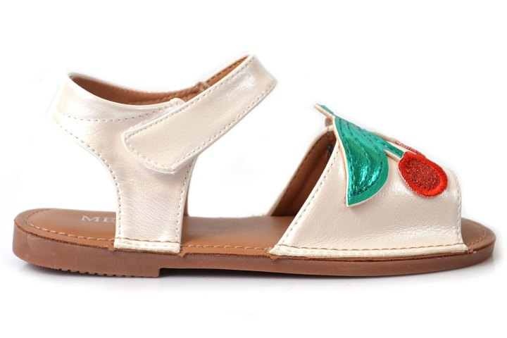 Metro Festive Shoes Collection 2019 For Kids