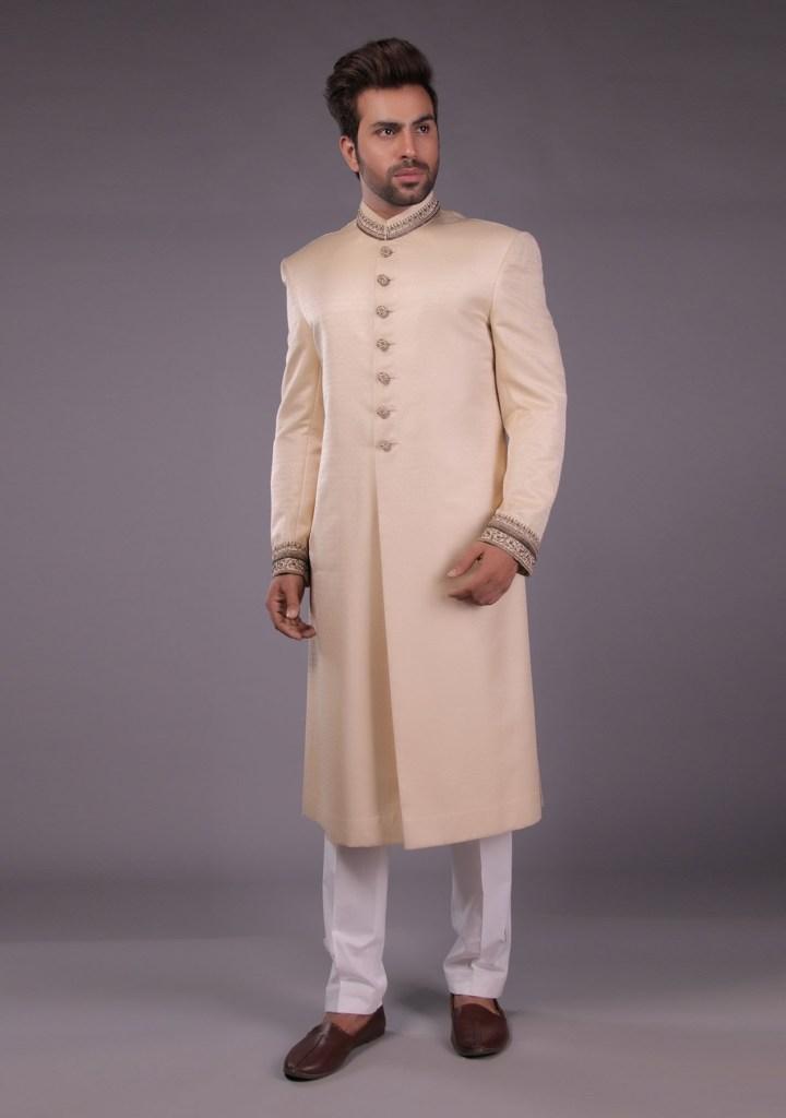 Latest Amir Adnan Eid Collection 2019