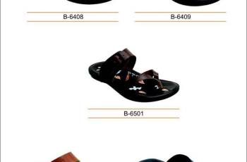 Aerosoft shoes Eid Collection
